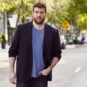 Plus size big and tall mens fashion outfit style ideas 47