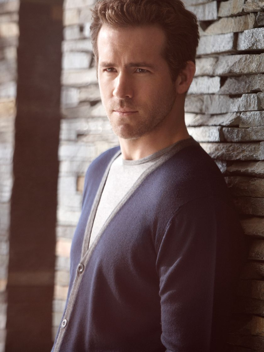 Ryan reynolds casual outfit style 31