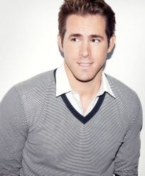 Ryan reynolds casual outfit style 35