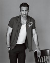Ryan reynolds casual outfit style 63