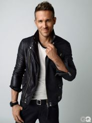Ryan reynolds casual outfit style 64