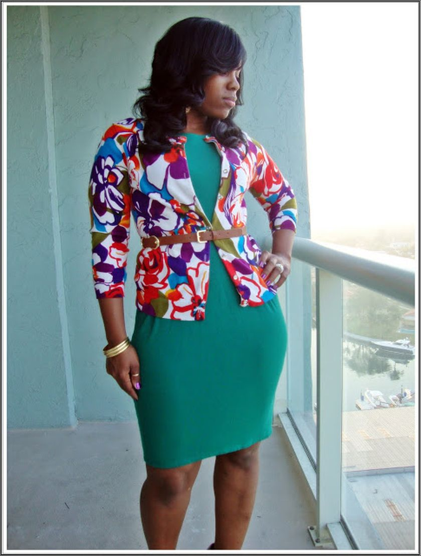 Summer casual work outfits ideas for plus size 32