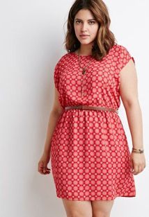 Summer casual work outfits ideas for plus size 40
