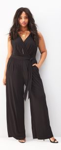 Summer casual work outfits ideas for plus size 58
