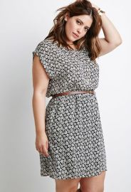 Summer casual work outfits ideas for plus size 89