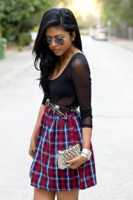Teens date night outfits ideas need to try 21