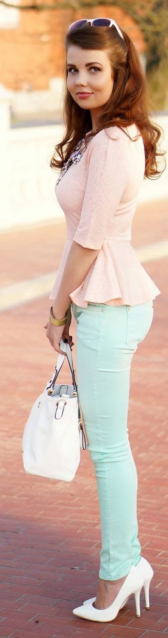 Teens date night outfits ideas need to try 23