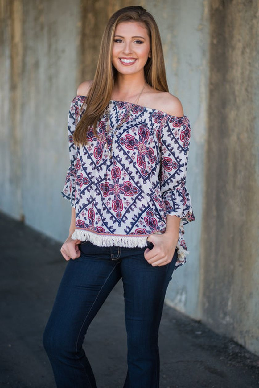 Teens date night outfits ideas need to try 28