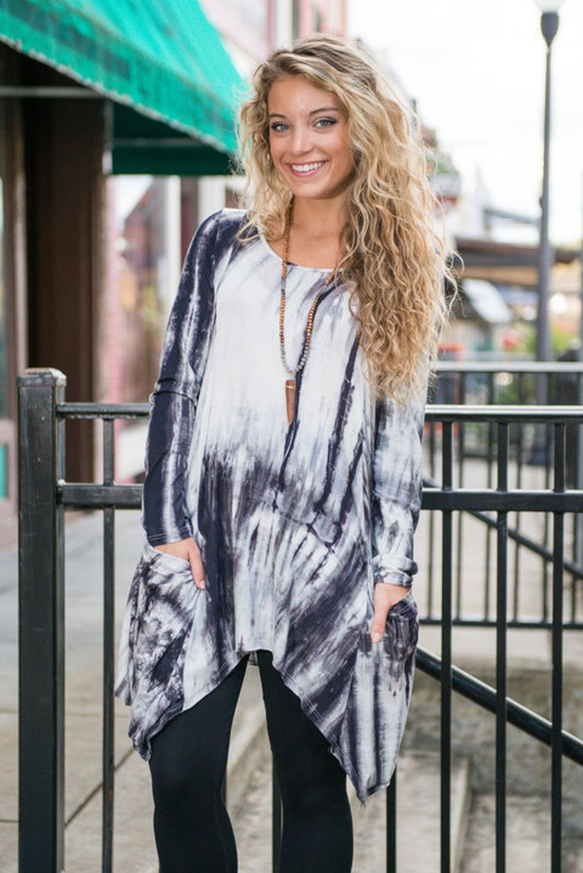 Teens date night outfits ideas need to try 42