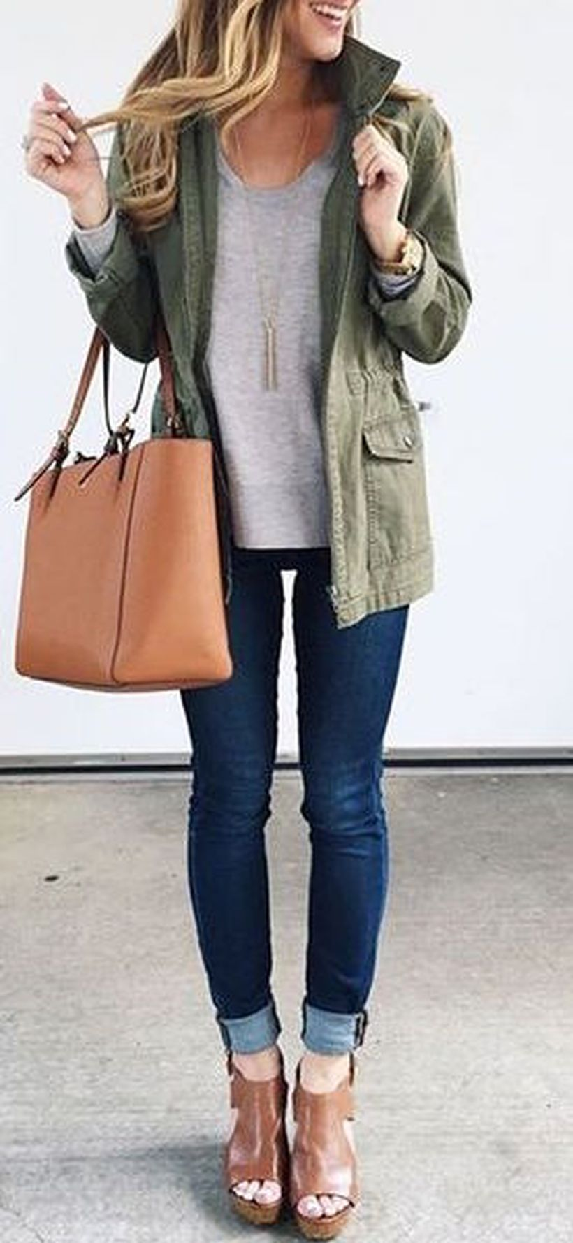 2017 fall fashions trend inspirations for work 19