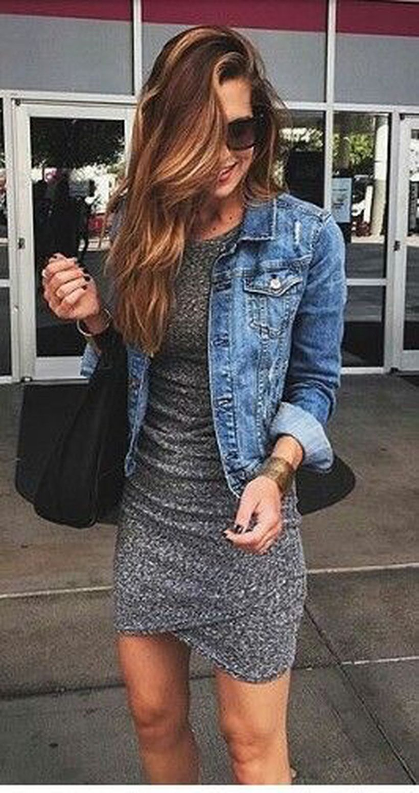 2017 fall fashions trend inspirations for work 22