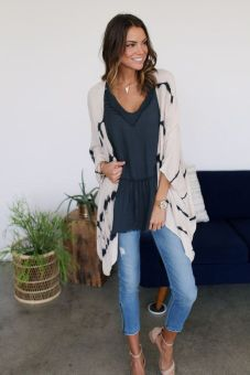 2017 fall fashions trend inspirations for work 25