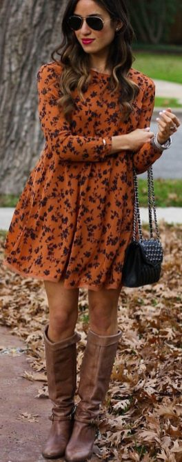 2017 fall fashions trend inspirations for work 26
