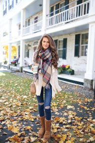 2017 fall fashions trend inspirations for work 31