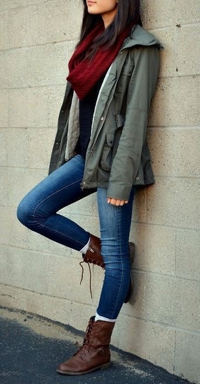 2017 fall fashions trend inspirations for work 35