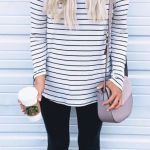2017 fall fashions trend inspirations for work 55