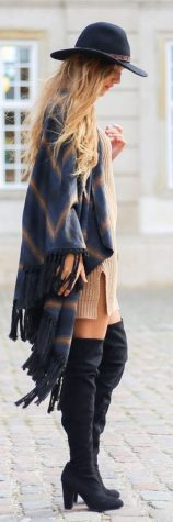 2017 fall fashions trend inspirations for work 60
