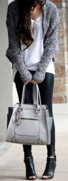 2017 fall fashions trend inspirations for work 64