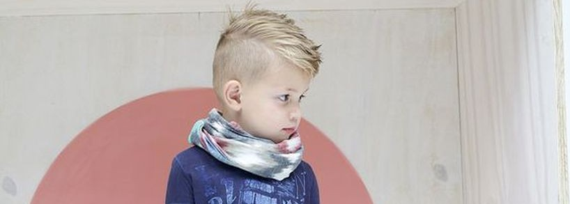 Cool kids & boys mohawk haircut hairstyle ideas featured