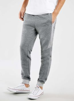 Cool mens joggers outfit ideas 42