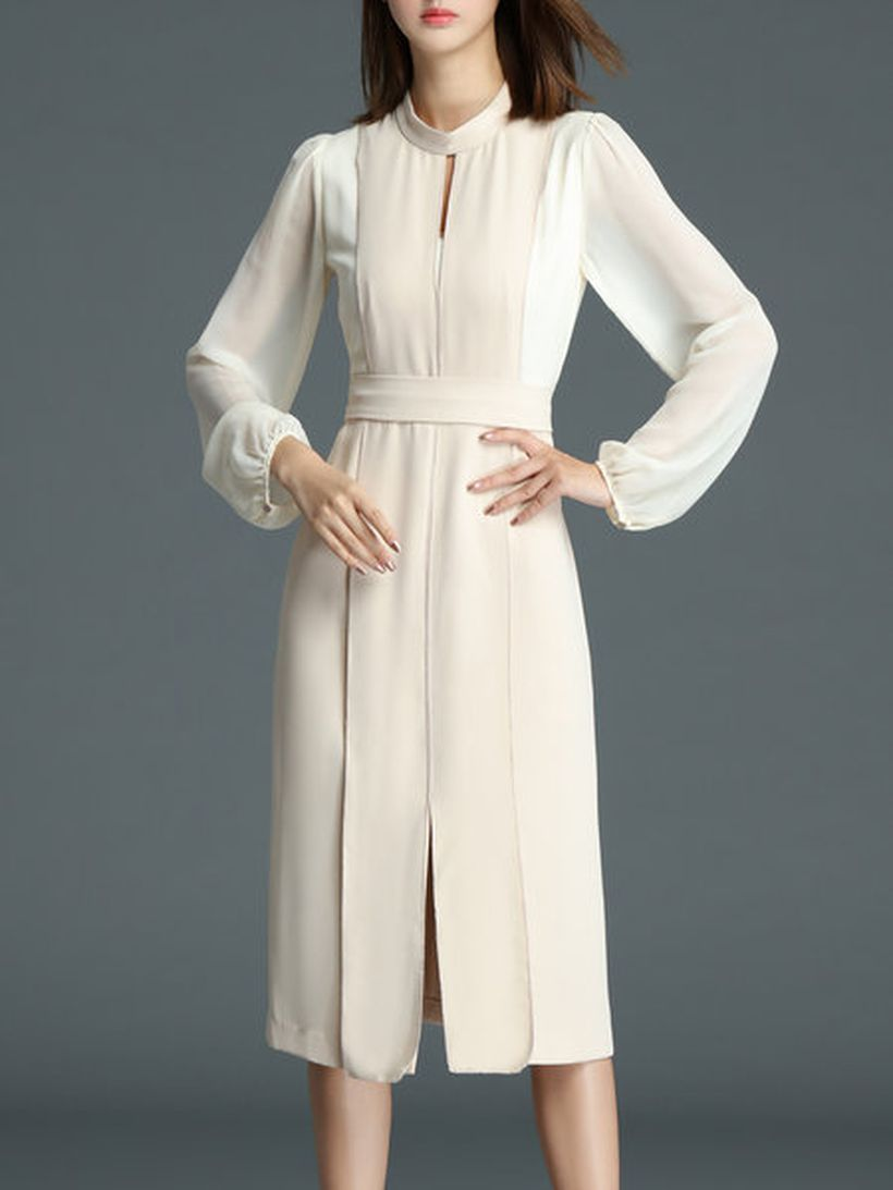 Fashionable formal work dress outfits ideas in 2017 56