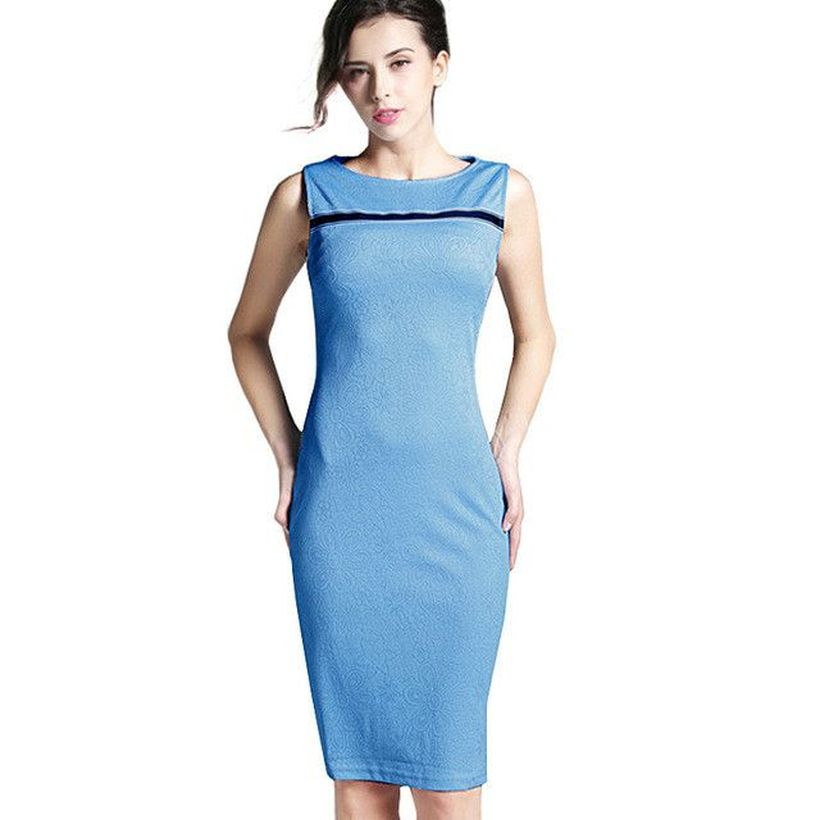Fashionable formal work dress outfits ideas in 2017 66