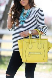 Fashionable maternity fashions outfits ideas 76