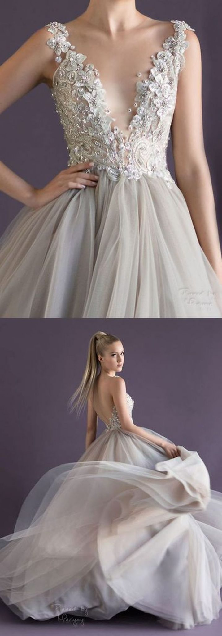 Gorgeous prom dresses for teens ideas 2017 1
