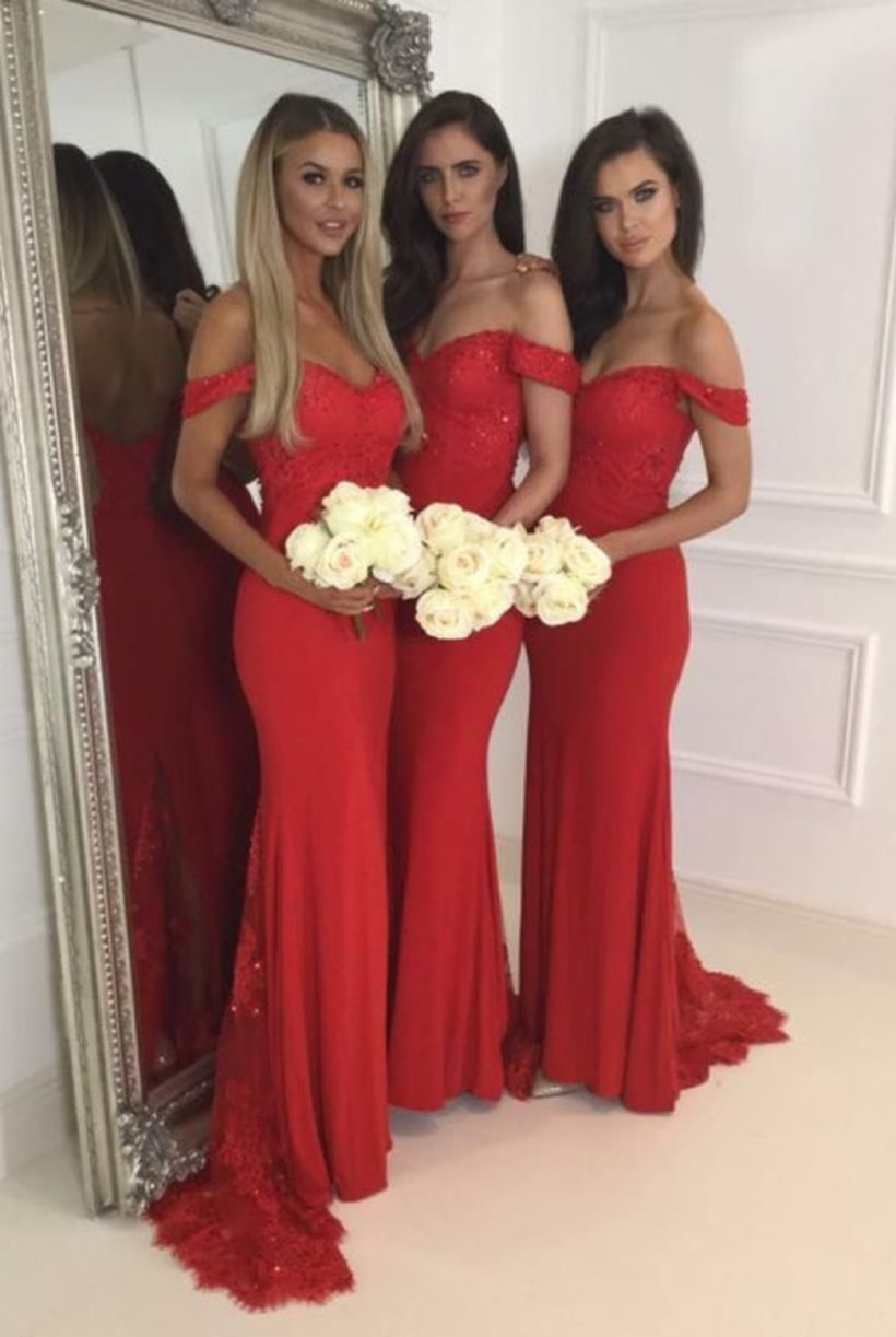 Gorgeous prom dresses for teens ideas 2017 21
