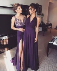 Gorgeous prom dresses for teens ideas 2017 37