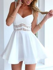 Gorgeous prom dresses for teens ideas 2017 39