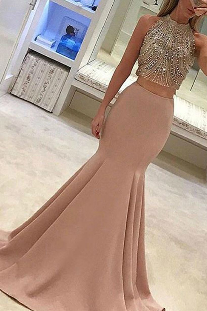 Gorgeous prom dresses for teens ideas 2017 50