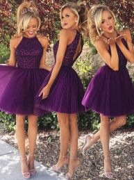 Gorgeous prom dresses for teens ideas 2017 70
