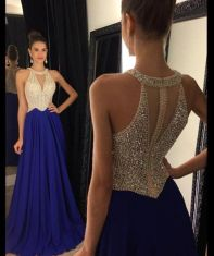Gorgeous prom dresses for teens ideas 2017 84