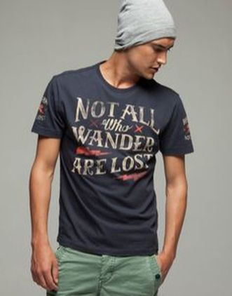 Men vintage tshirt design ideas 24