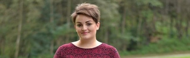 Perfect short pixie haircut hairstyle for plus size featured
