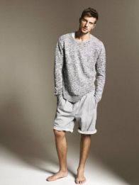 Summer casual men clothing ideas 9