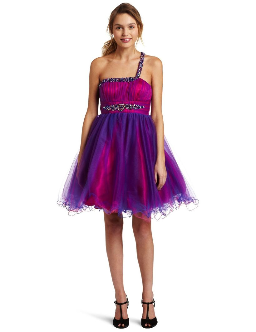 Awesome teens short dresses ideas for graduation outfits 101