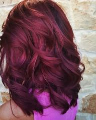 Best hair color ideas in 2017 109