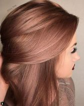 Best hair color ideas in 2017 113