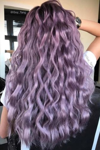 Best hair color ideas in 2017 117