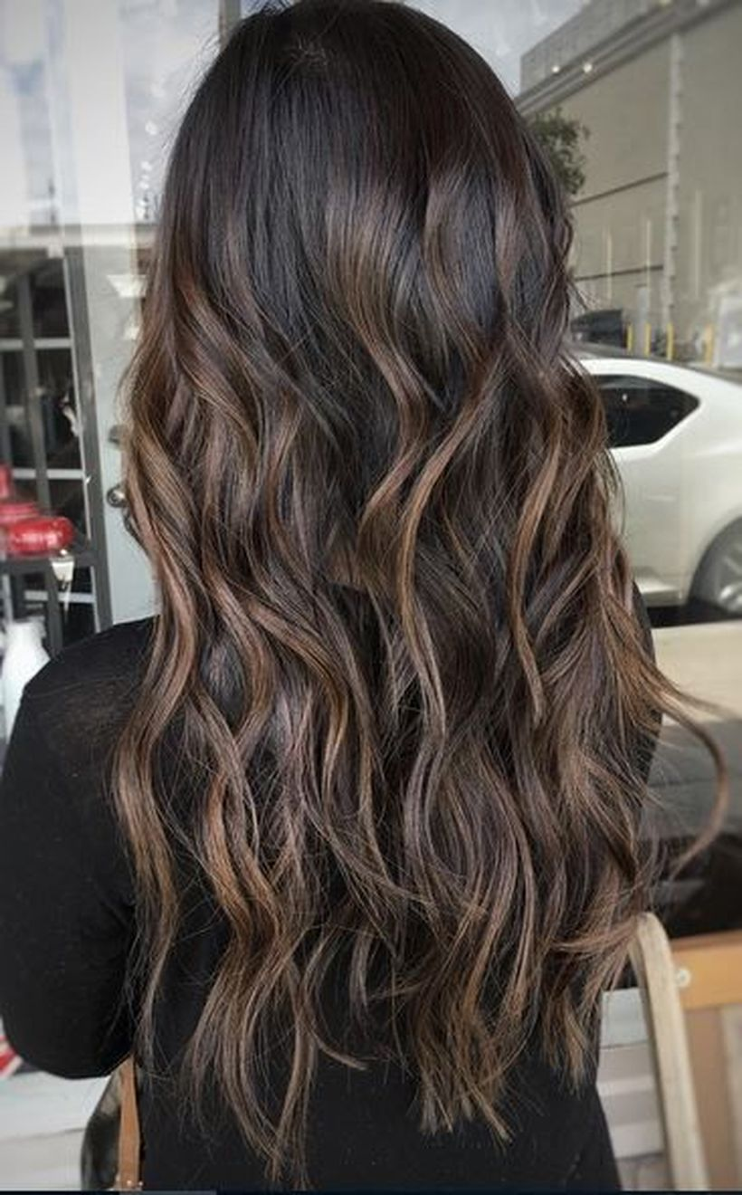 Best hair color ideas in 2017 127