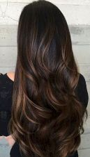 Best hair color ideas in 2017 135