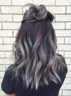 Best hair color ideas in 2017 140