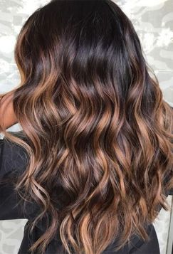 Best hair color ideas in 2017 145