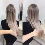 Best hair color ideas in 2017 146