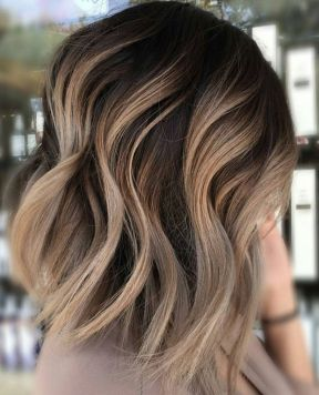 Best hair color ideas in 2017 148