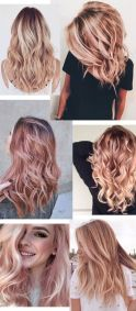 Best hair color ideas in 2017 15