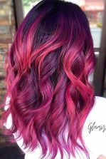 Best hair color ideas in 2017 25