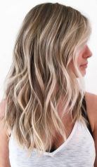 Best hair color ideas in 2017 4